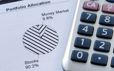 What Is Asset Allocation And Why It Matters
