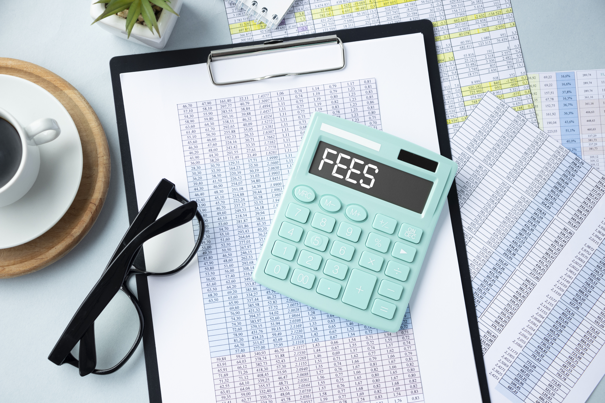 Fees – Part II: What is the impact of fees and am I getting good value for what I pay?