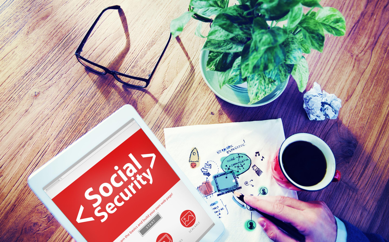 Social Security: Retirement Benefits For Your Spouse & Survivors