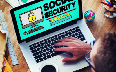 Social Security: How Working While Collecting Affects Your Benefits